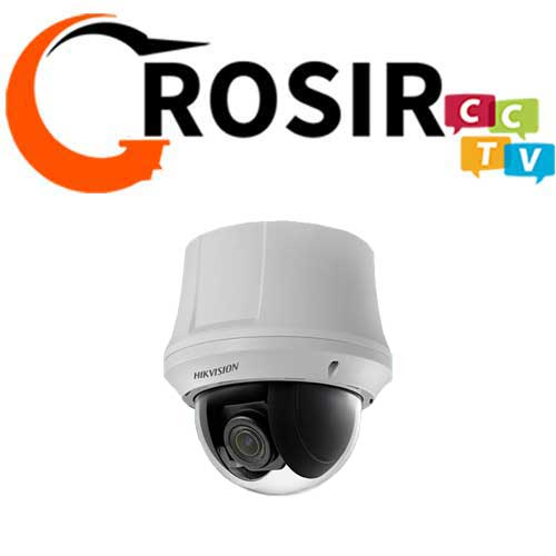 PTZ Hikvision 2mp DS-2AE4215T-D3 15xZoom
